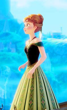 film frozen green 1000 images about cosplay anna from frozen on pinterest