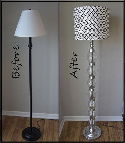 hollywood glam bedroom on a budget glitz and glam decor projects the budget decorator