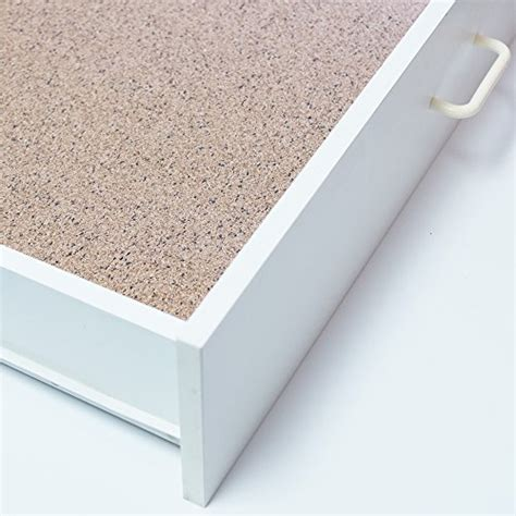 cork drawer liner canada cork liner 36 quot x 42 quot liner for arts crafts drawers