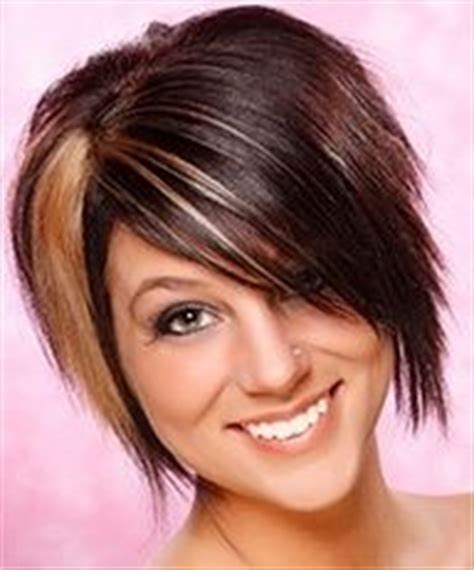 how much for a cut and highlight houzz 122 best images about my style on pinterest short blonde