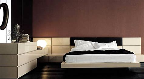 contemporary italian bedroom furniture chic italian bedroom furniture selections