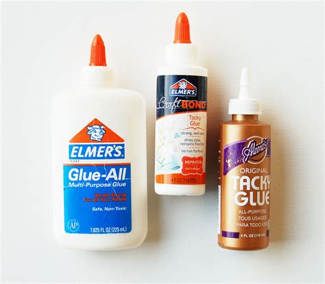Best Glue For Papercraft - craft glue for paper phpearth