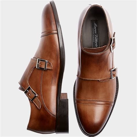 mens dress shoes brands list style guru fashion glitz