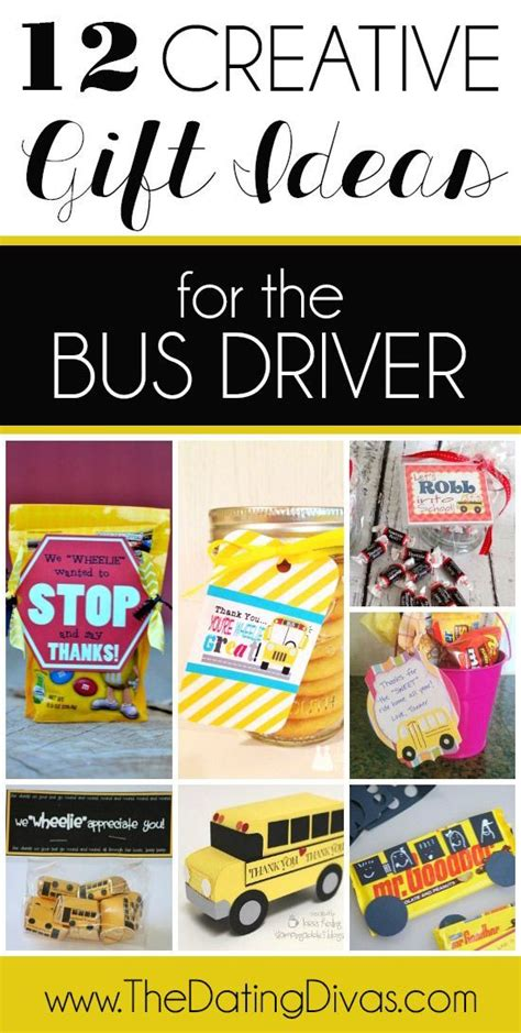gifts for transport drivers 17 best ideas about school crafts on school september crafts and