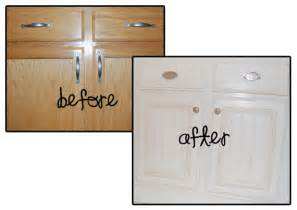 Kitchen Cabinet Door Molding Features From Last Week S Link Sew Woodsy