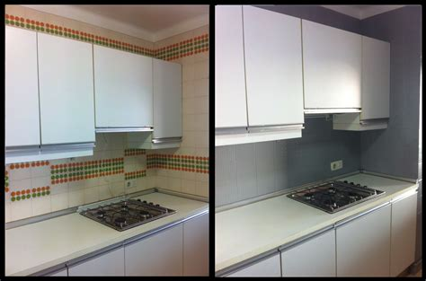 colores de azulejos para cocina pintar azulejos cocina pintar azulejos cocina decorar