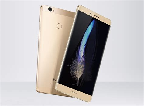 Hp Huawei 6 Inch huawei announces 6 6 inch honor note 8 phablet notebookcheck net news