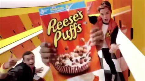 Reeses Puff U S A By Priski28 ashcoolbro uptown puffs