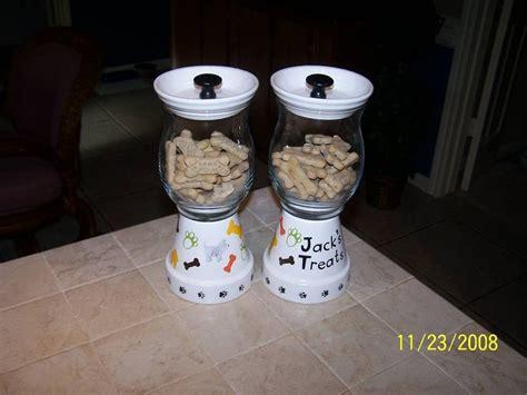 clay pot crafts for claypot for treats clay pot crafts