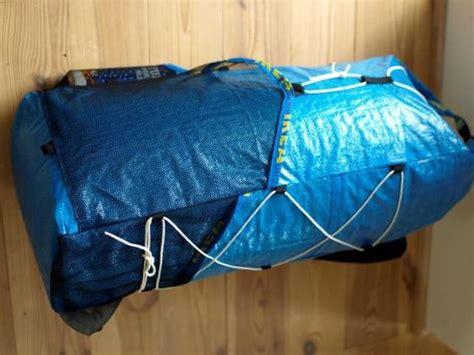 ikea bag hack bags backpacks and ikea on pinterest