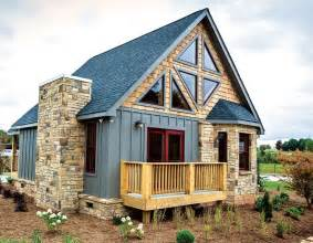 best 25 small modular homes ideas on tiny