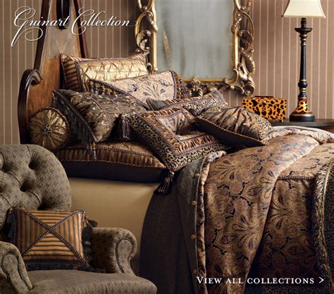 luxurious bedding 5 top luxury beds luxury stuff