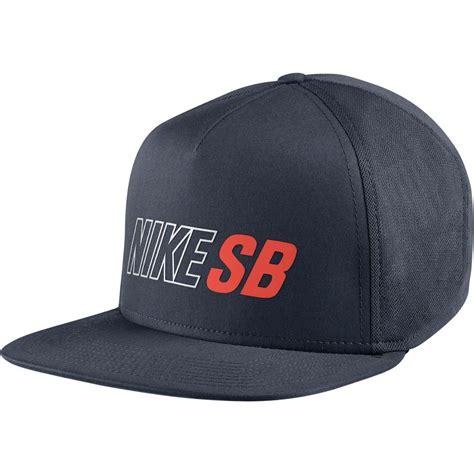 Topi Cap Hat Trucker Nike 24 nike sb mesh trucker hat backcountry