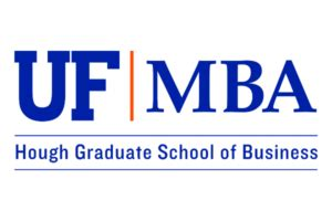 Business Week Mba Ranking Non Us by Uf Mba Continues Impressive Ascent In Bloomberg