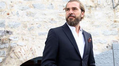 top 10 most handsome turkish actors 2018 world s top most