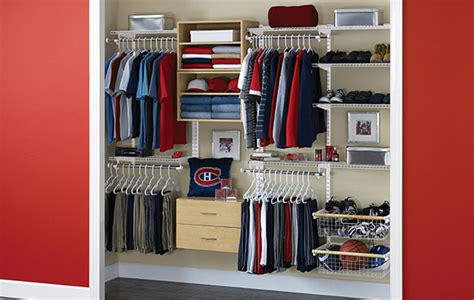 Rubbermaid Closet Solutions by Bloombety Easy Wall Covering Ideas Home With Wood Design