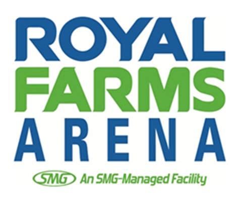 Royalfarms Com Gift Cards - royal farms arena royal farms
