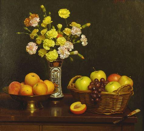 imagenes figurativas y no realistas stephen gjertson pintor figurativo contempor 225 neo que se