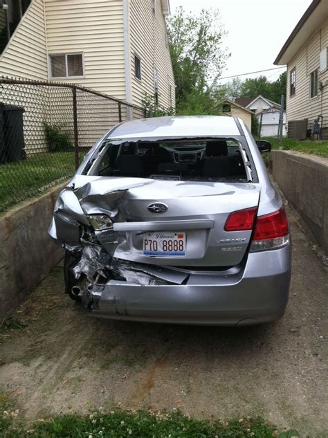 Auto Lawyers In Chicago chicago personal injury lawyers motor vehicle