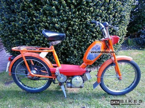 peugeot 101 for sale 1976 peugeot 101