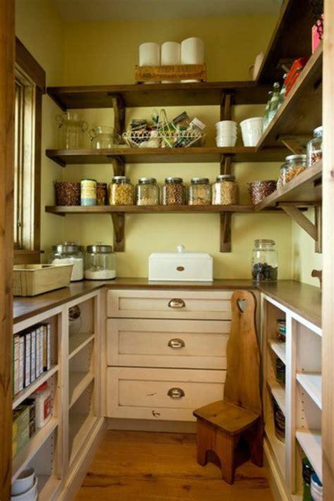 moderne speisekammer organisieren sie ihre speisekammer heute