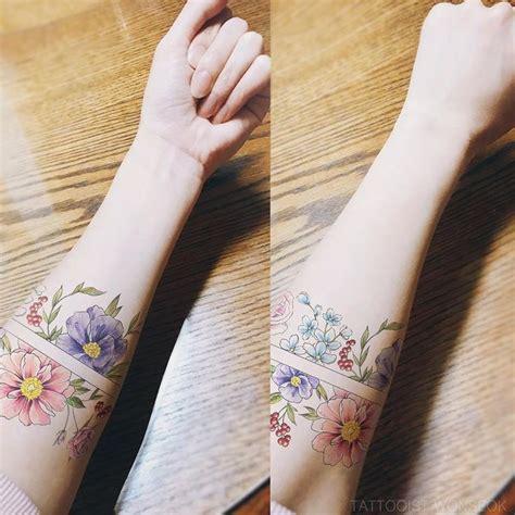 el mata tattoo nancy 207 best images about tattoo by tattooist wonsoek 타투이스트
