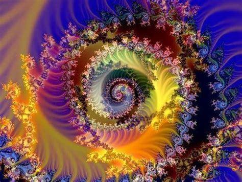 der innere garten meditation der innere garten