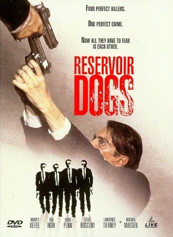 imdb reservoir dogs pictures photos from reservoir dogs 1992 imdb