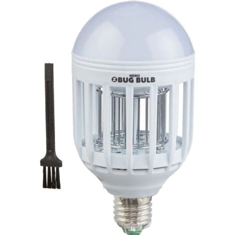 Outdoor Bug Repellent Light Bulbs Outdoor Bug Repellent Light Bulbs 2 In 1 Mosquito Led Light Bulb Mosquito Repellent Bug Killer
