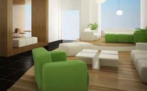 estudiar dise o de interiores gratis dise 209 o de interiores 3 lugares para estudiar gratis y