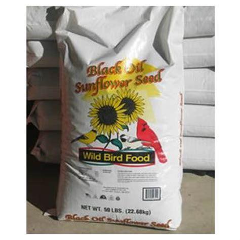 black sunflower seed bird food black sunflower seeds bird food j b feed hay