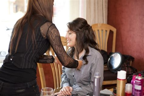 Wedding Hair And Makeup Wiltshire by Wedding Makeup Wiltshire Bridal Hair Swindon And Salisbury
