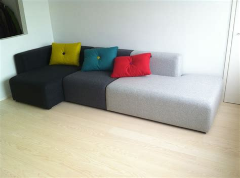 hay sofa mags hay mags sofa chriztee home sofas and hay
