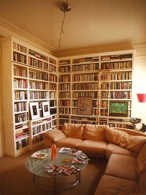 home office design reddit library bookcases design pictures remodel decor and