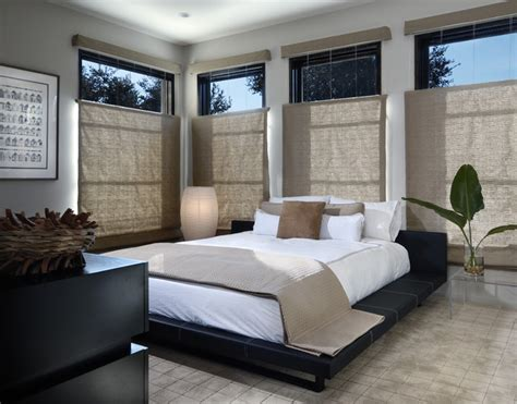 zen decor ideas 20 zen master bedroom design ideas for relaxing ambience