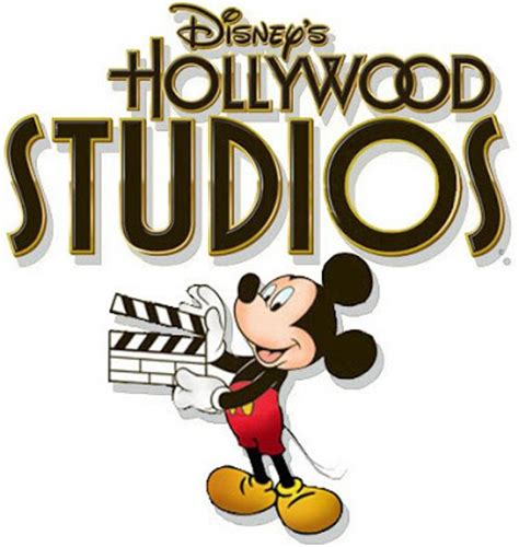 "blue sky disney: disney's ""mgm"" hollywood studios opens..."