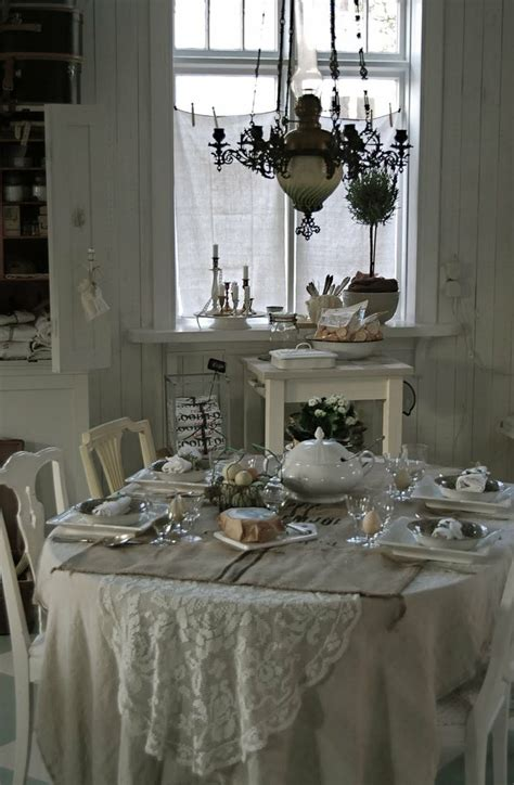 swedish farmhouse style swedish farmhouse style the look i love pinterest