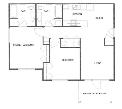 floor plan of a bachelor flat bachelor flat design ideas dazzling design ideas interior