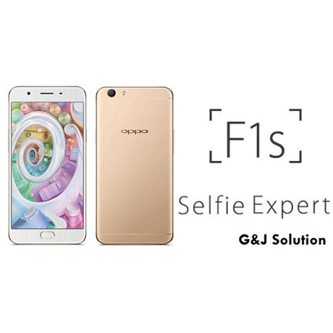 Cetyl Palmityl Import Malaysia Best Price oppo f1s price in malaysia specs technave