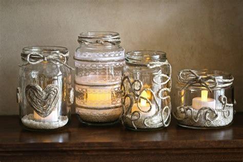 kerzenhalter basteln 35 beispiele dass kerzenhalter - Kerzenhalter Dekorieren
