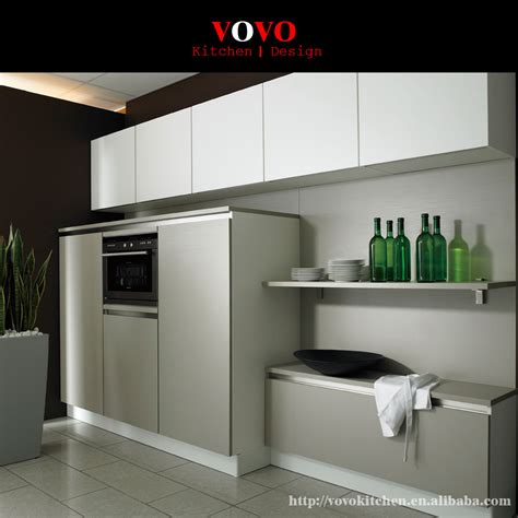 Kitchen Cupboard Models - kitchen cabinet model vrsn 57 in kitchen cabinets from