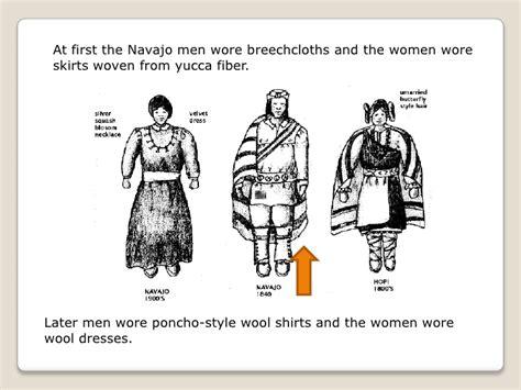tsiyeel womans hairstyle navajos