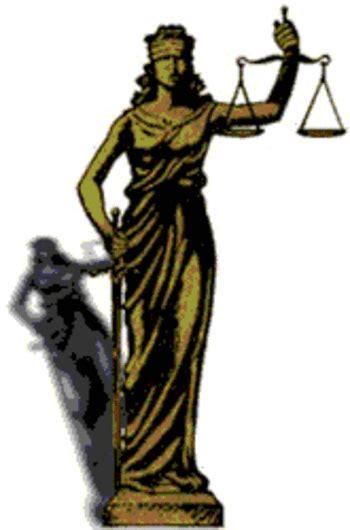 justicia imágenes animadas gifs animados de abogados fiscales y jueces blog de