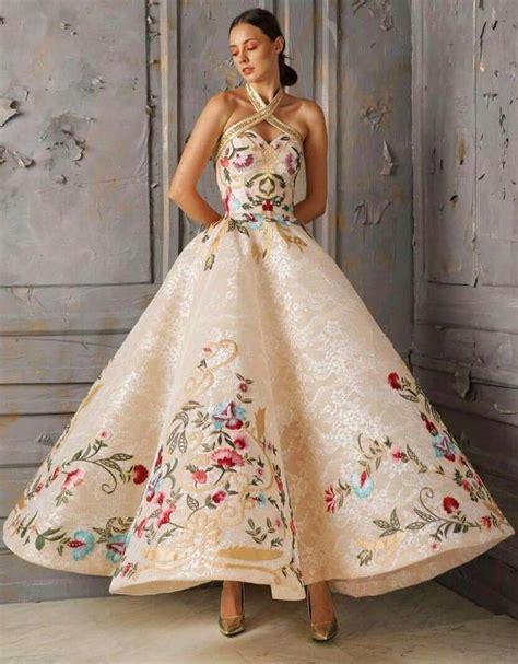 Alika Joger Skirt 1768 best vestido elegante images on dress dresses and out
