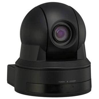 sony evi d90 ptz camera (black) evi d90 b&h photo video
