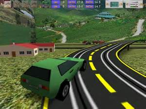 road attack free for pc download road attack race car game all games home download