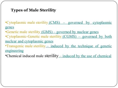 chemical induction of sterility chemical induction process 28 images chemical induction pregnancy 28 images pregnancy and
