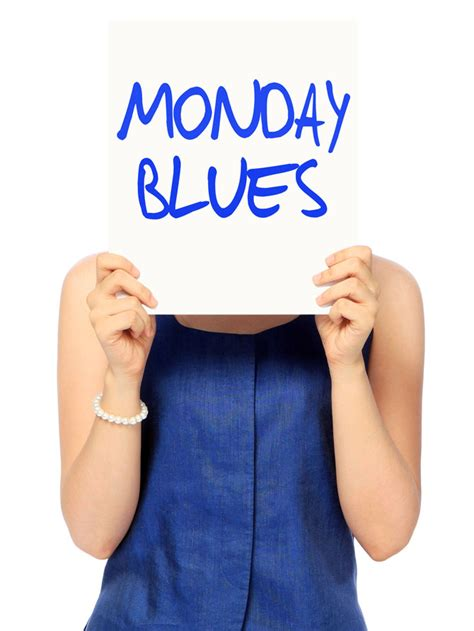 Bed Rock Lyrics Monday Motivation Feeling Blue Twitterati Will Cheer You