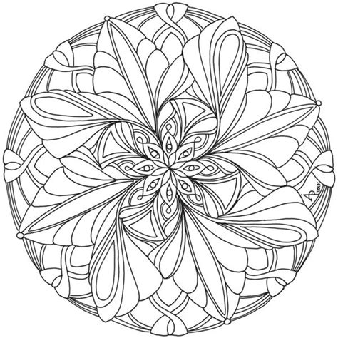calming coloring pages color me calm search coloring books for adults