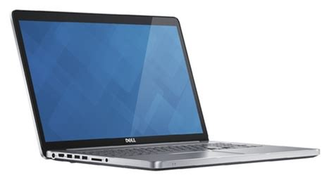 dell inspiron 17 7746 system guide | dell us
